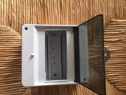 obudowa bezpieczników, skrzynka na licznik elektryczny