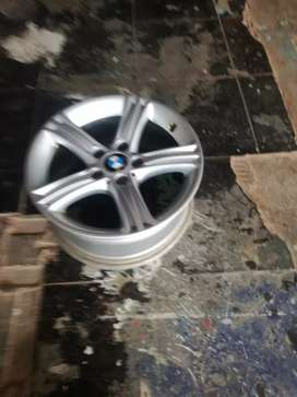 BMW Mags for Sale