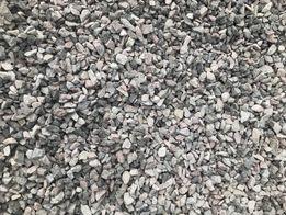 Щебень,песок,отсев,бетон,цемент