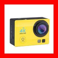 Экшн action Камера лучше V3R EKEN H9R Q3H 4K Wi-Fi Go Pro F60 Опт Дроп