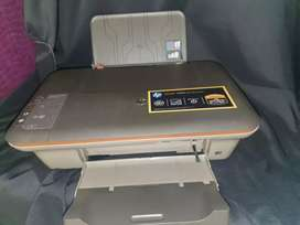 HP printer for sale