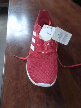 Adidas brand new sneakers