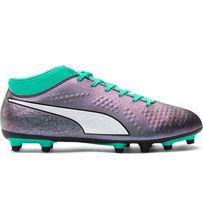 Buty piłkarskie Puma One 4 IL Syn FG 104932- różne rozmiary