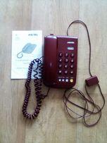 Стационарный телефон alkatel