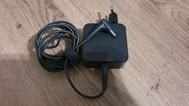 Lenovo charger for sale