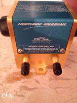 лазерный модуль серии RBA Power PULSE