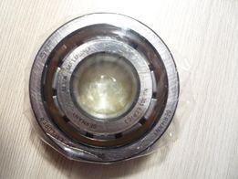 подшипник SKF для КПП ваз 2109 приора 2110 SKF 21099