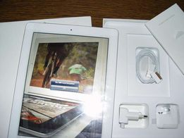 Ipad 2 16GB WHITE możliwa zamiana