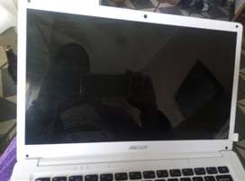 Mecer Expression X140C Laptop for sale