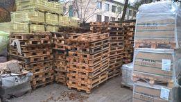 Поддон и европоддон б/у 800х1200 из под керамической плитки