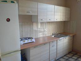 Wynajem mieszkania 55 m2 tylko dla firm mogą być obcokrajowcy