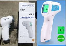 Brand New! Non Contact Infrared Thermometer