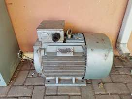 30kw Motor for sale