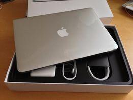 Macbook pro 2015 идеал!!! 256 gb