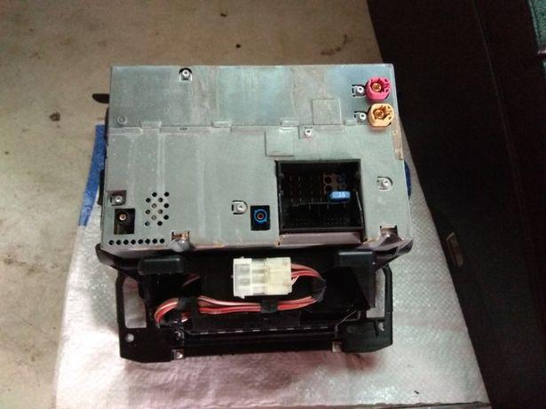 Бортовий комп'ютер Bmw E60 E61 09 год Старый Лисец - изображение 5