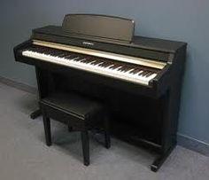 СРОЧНО! Цифровое пианино(піаніно)\фортипіано Kurzweil Mp 10 F EP +СТУЛ