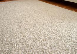 pranie tapicerki ,dywanów