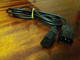 Провода кабели удленитель