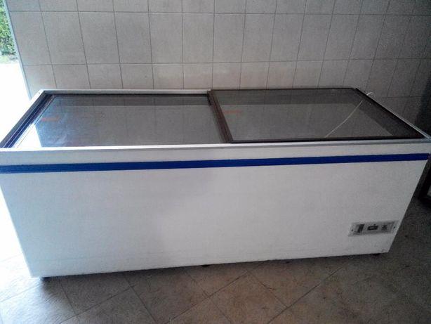 Холодильное оборудование Mawi.Росс-Gold,Технохолод,Сrispi Мариуполь - изображение 5
