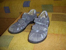 кросовки RICOSTA, для хлопчика, розмір 32
