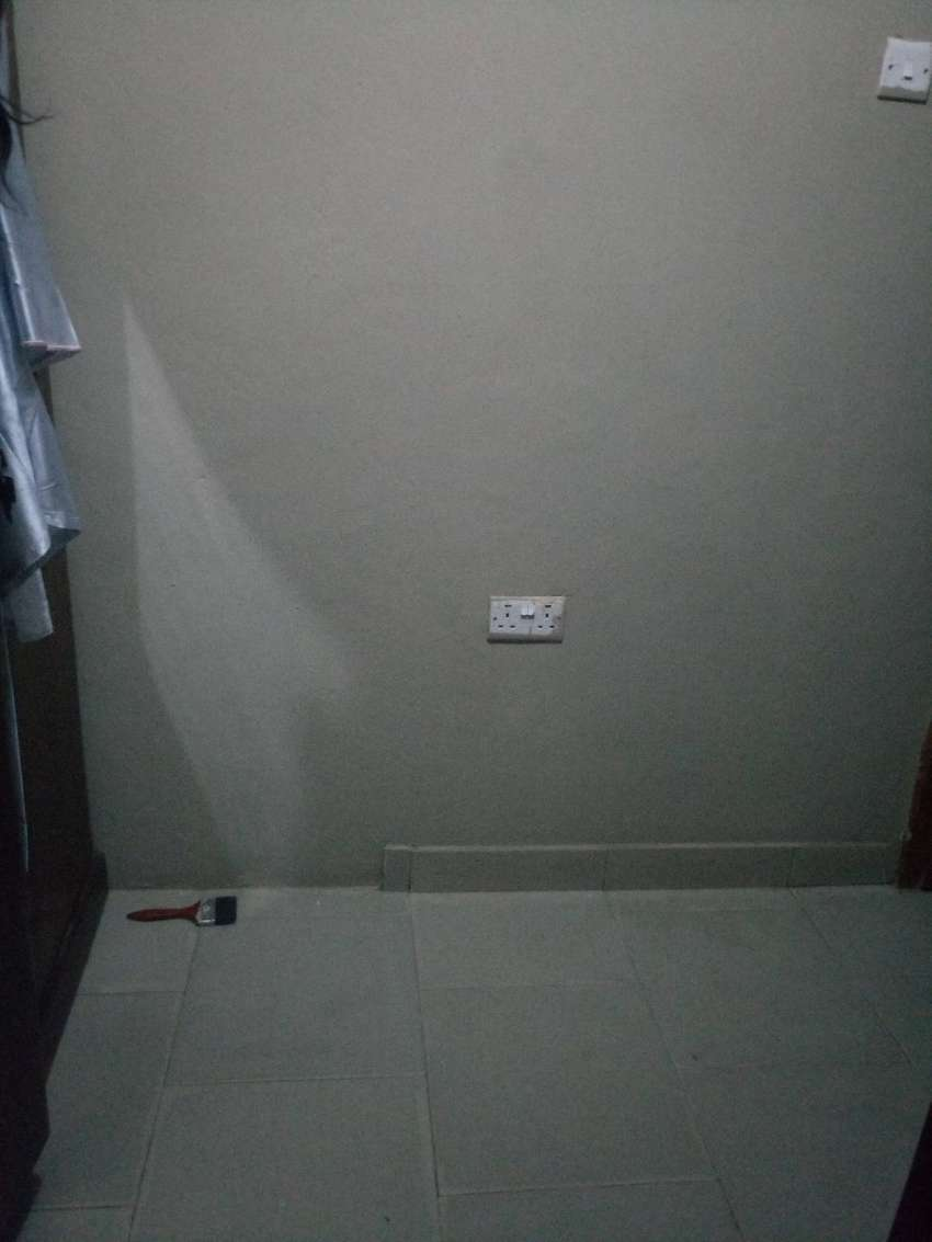 Single room for 6 months madina 0