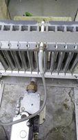 Газовый клапан Ferroli Domiproject C24