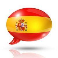 Испанский язык в Ужгороде (Іспанська мова в Ужгороді)