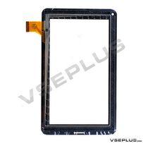 Продам тачскрин на планшет ZHC-104A !