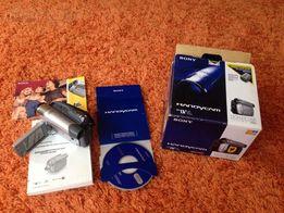 Видеокамера Sony DCR-HC36E (обмен)