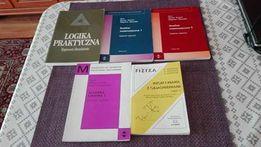 Algebra liniowa 1. Kolokwia i egzaminy.