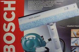 """Akumulatorowe urządzenie czyszczące BOSCH BHR-1000 """"Comfort Clean"""""""