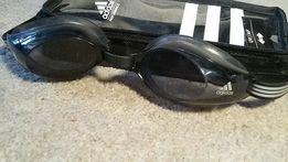 Okulary do pływania męskie