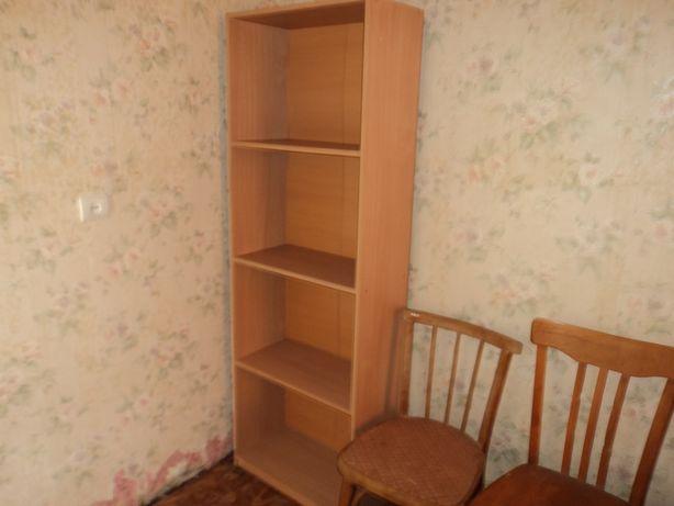 продам шкаф Мариуполь - изображение 2