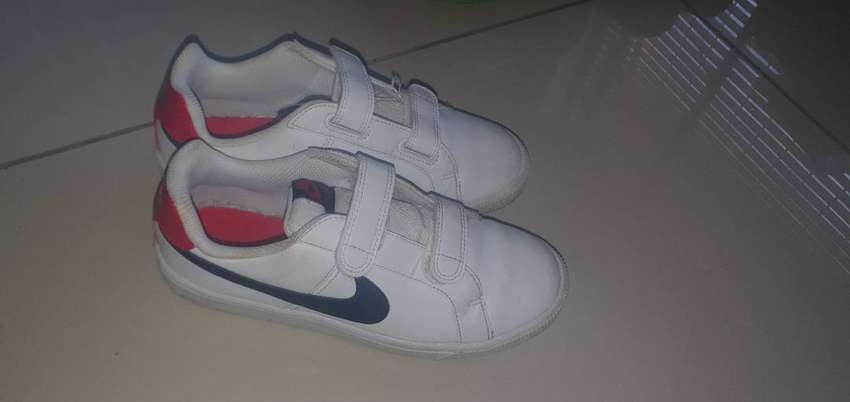 Boys Shoes 0