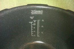 Чаша для мультиварки CUCKOO CMC-HE1055F (CMC-HE1054F)