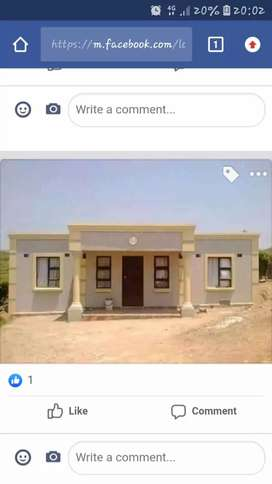 Looking to buy land anywhere in pmb