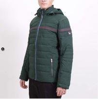 Куртка Northland Ivan Jacke (0801719) unisex