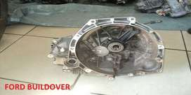 IMPORTERS OF USED FORD ROCAM B.O GEARBOX FOR SALE AT MYM AUTOWORLD