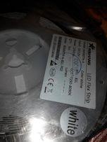 Светодиодная LED лента RISHANG RT060A 980 lm\m