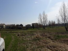 Продам земельну ділянку 30 сотих в с. Нове Село, Дрогобицького району