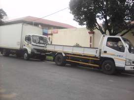 063.  884.  1960 TRUCKS FOR HIRE