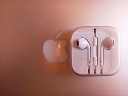 EarPods Apple Гарнитура/Наушники на/для/к iPhone4S5SE6iPod7iPad2 Айфон
