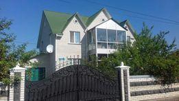 Продам добротный дом который строился для себя