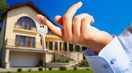Услуги риэлтора! Вы собственник недвижимости? Для Вас БЕСПЛАТНО!
