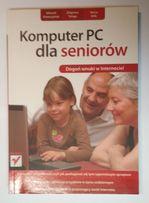 Komputer PC dla seniorów - Talaga Z., Wilk M., Krawczyński E.