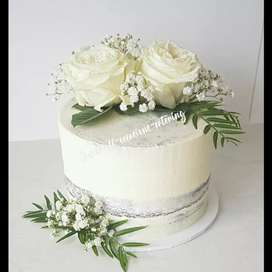 cakes and catering services for all occasions