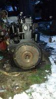 Двигатель Д-240,245 Зил, МТЗ