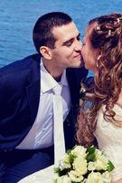 Фотограф на свадьбу, свадебная фотосъемка, фотосессия