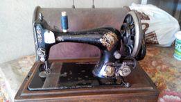 Швейная машинка Singer (раритет )