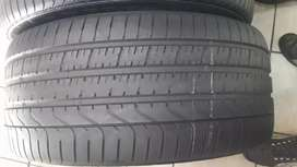 quality second hand tyres now available for x5 and x6 BMW
